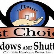 1st Choice Windows and Shutters's photo