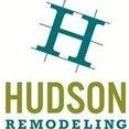 HUDSON REMODELING's profile photo