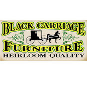 Charmant BLACK CARRIAGE FURNITURE   Grand Junction, CO, US 81501