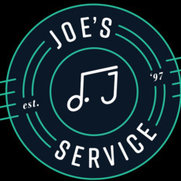 Joe's DJ Service's photo
