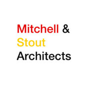 Mitchell Stout Dodd Architects's photo