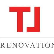 TL Renovation's photo
