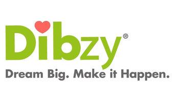 Dibzy Branding