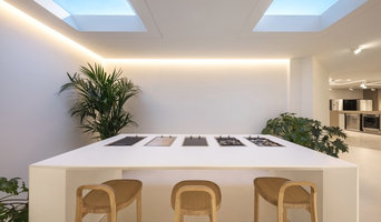 Best 15 Lighting Designers And Suppliers In Manhattan Ny Houzz