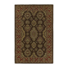 office -rugs