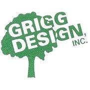 Grigg Design, Inc.'s photo