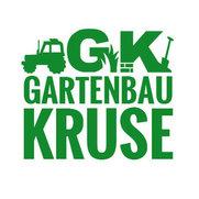 Foto von Gartenbau Kruse