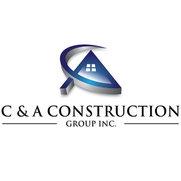C & A Construction Group Inc's photo