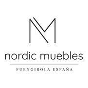 Foto de Nordic Muebles