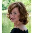 Cynthia Driscoll Interiors's profile photo