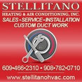 STELLITANO HEATING & AIR CONDITIONING INC's profile photo