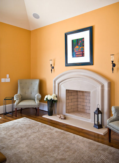 asian colors for living room how to the right yellow 19143