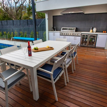 Mordialloc Project