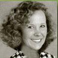 Kate Michels Landscape Design's profile photo