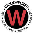 Woodpecker Heating Cooling & Fireplaces's profile photo
