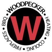Woodpecker Fireplaces's photo