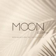 Foto de Moon Studio