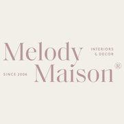 Melody Maison's photo