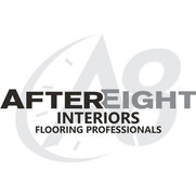 After Eight Interiors's photo