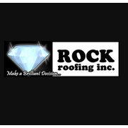 Rock Roofing Inc.さんの写真