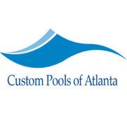 Foto de Custom Pools of atlanta