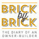 Brick By Brick Project