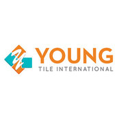 Young Tile International's photo