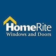 Foto de Homerite Windows And Doors