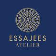 Essajees Atelier's profile photo