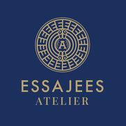 Essajees Atelier's photo