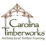 Carolina Timberworks's photo