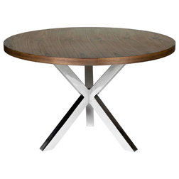 Contemporary Dining Tables by Pangea Home