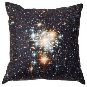 Tucana Cushion, With Inner