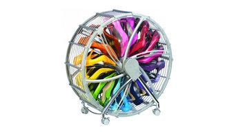 Shoe Wheel from Tszuji - the Shoe Storage Specialists.jpg
