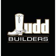 Judd Buildersさんの写真