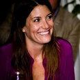 Amelia Carter Interiors's profile photo