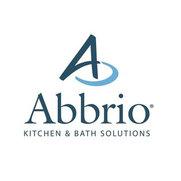 Abbrio              Kitchen and Bath Solutions's photo