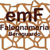 FALEGNAMERIA e.m.F.'s photo