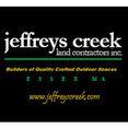 Jeffreys Creek Land Contractors Inc's profile photo