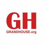 Фото пользователя GrandHouse