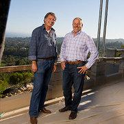 Photo de Giffin & Crane General Contractors, Inc.