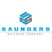 Saunders Building Company Pty Ltd's photo