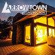 Arrowtown Construction | General Contractors, Inc.