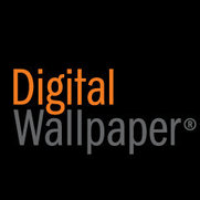Digital Wallpaper's photo