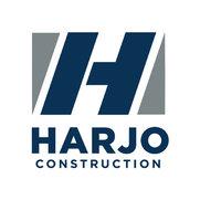 Foto de Harjo Construction