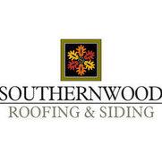 Foto de Southernwood Roofing & Siding LLC