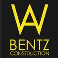 W.A. Bentz Construction, Inc.'s profile photo