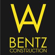 Foto de W.A. Bentz Construction, Inc.