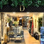 Foto de DELER servicios decoración y contract