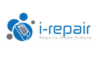 iPhone Screen Repair Ireland